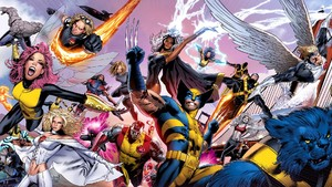 Can You 100% This Impossible X-Men Quiz?
