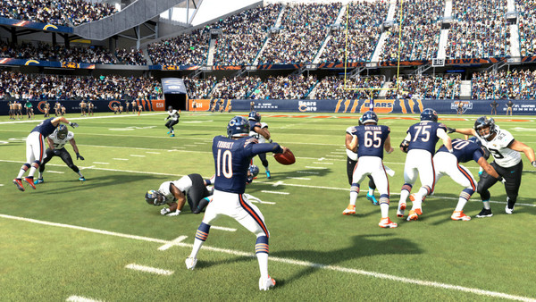 Madden 20: 8 Tips To Play Like A Boss – Page 2