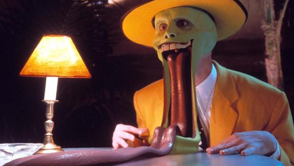 The Mask Jim Carrey.jpg