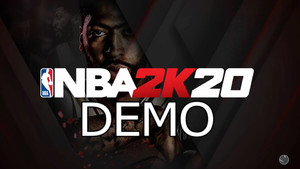 NBA 2K20 Demo: 10 Reactions You Need To Know