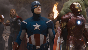 The IMPOSSIBLE Marvel Cinematic Universe Quiz