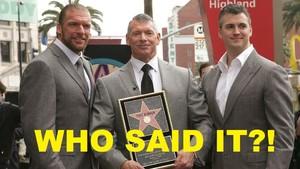 WWE - WhatCulture.com