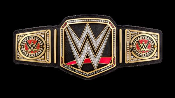 Kane Night of champions poster