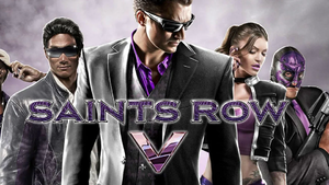 Saints Row 5: 10 Things We Need To See