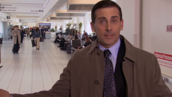 The Office Goodbye Michael.jpg