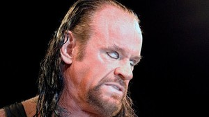 We Now Know When The Undertaker Makes His WWE Return