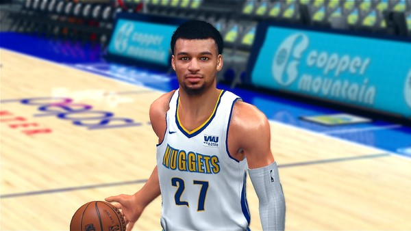 NBA 2K20: 10 Surprising Player Ratings Already Confirmed