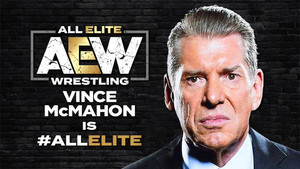 AEW's TV Show Will NOT Be Rated PG