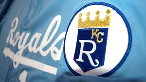 10 Things You May Not Have Known About The Kansas City Royals
