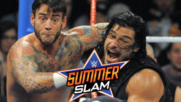11 HUGE WWE SummerSlam 2019 Predictions You Need To Know