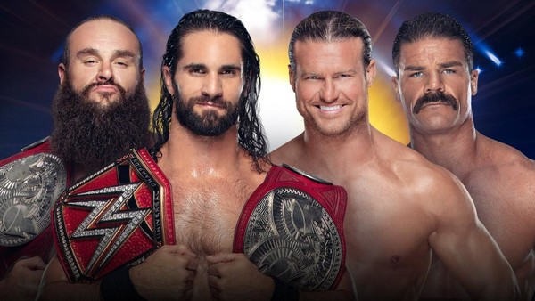 wwe clash of champions tickets