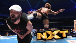 WWE - WhatCulture com