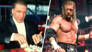 10 Terrible Wrestling Debuts (That Led To Awesome Careers)