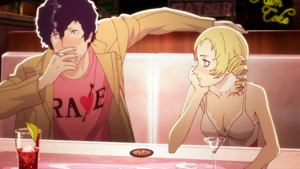 Catherine Full Body Vincent and Catherine.jpg