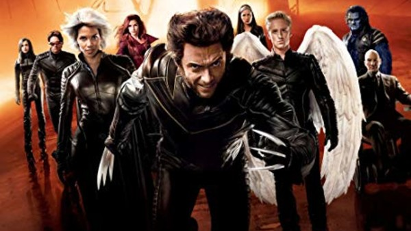 X-Men Quiz: Can You Identify Which Movie It Is From Just ...
