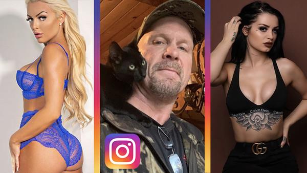 Instagram WWE Header 29 Sept