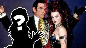 10 Weirdest Ever Cameos In Batman Movies