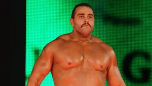 Rusev Makes Shock WWE Raw Return As Father To Maria Kanellis' Baby?