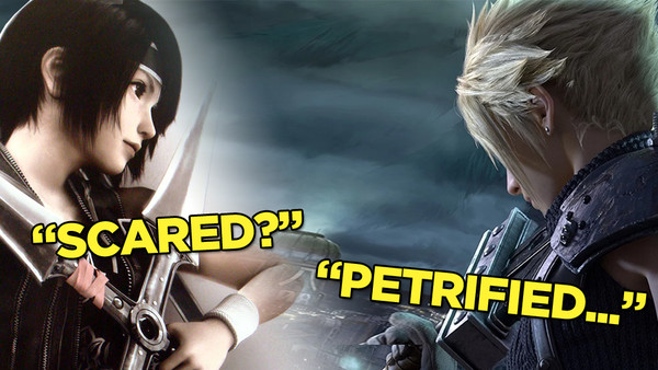 8 Video Game Secrets You Had To Lie To Unlock