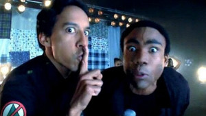 10 Best Songs From Community
