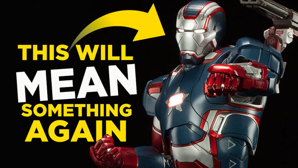 10 MCU Loose Ends That Will Mean Something In Phase 4