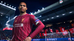 FIFA 21 Wishlist: 10 EASY Ways EA Can Restore The Glory Days
