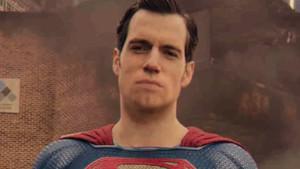 Justice League Superman Henry Cavill.jpg