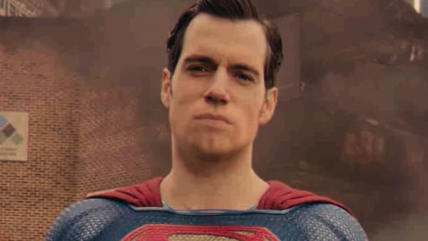 Justice League Superman Henry Cavill.jpg