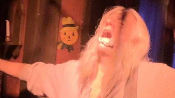 Universal Orlando Halloween Horror Nights 2019