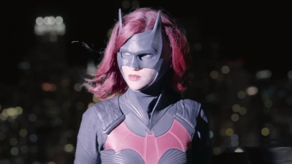 Batwoman Season 1 Review: 4 Ups & 3 Downs From 'Down, Down ...