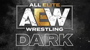 New Details On AEW's New Show, Dark: Elevation