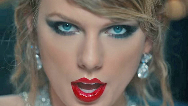 Taylor Swift Lyric Quiz Can You Guess The Song From The Lyric