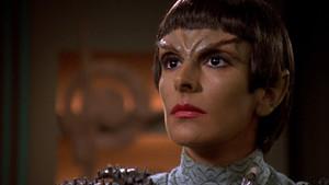 Star Trek: 10 Best Romulan Episodes