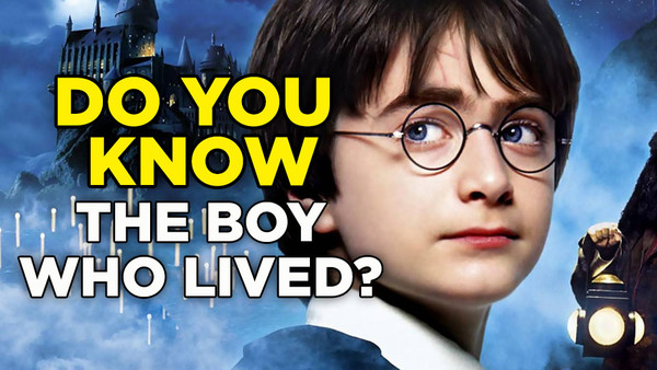 harry potter quotes quiz finish these harry lines