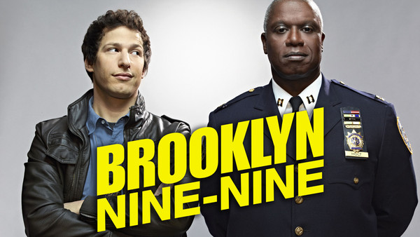 You'll Never Get More Than 99% On This Brooklyn Nine-Nine Quiz