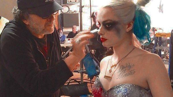 Suicide Squad Harley Quinn Margot Robbie.jpg