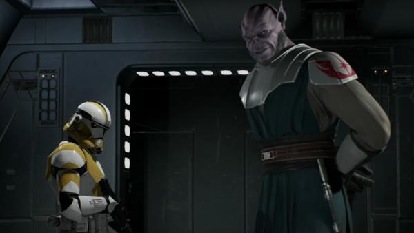 Star Wars Jedi Fallen Order Cal Kestis