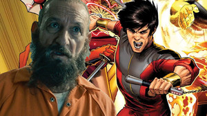 Shang-Chi: 8 Characters Who Should Appear