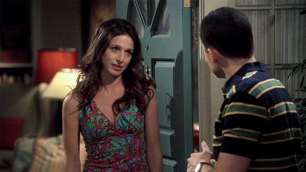 You'll Never Get 100% On This Two And A Half Men Quiz