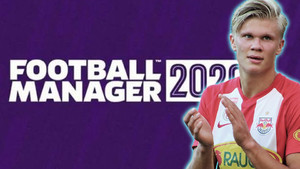 Football Manager 2020: 15 Incredible Wonderkids That You Need To Buy