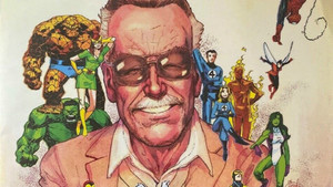10 Stan Lee Facts For His True Believers