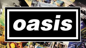 Oasis: Ranking Every Album From Worst To Best 					 					 					 					 					 											Community
