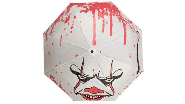 Pennywise Umbrella