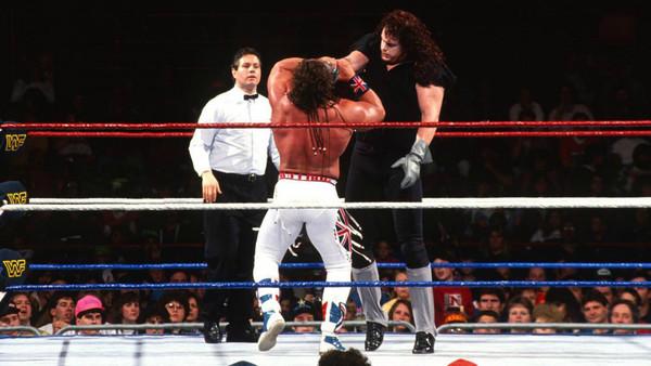 John Cena Shawn Spears