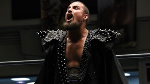 Trending #2      NJPW Severs Ties With Marty Scurll Following Appearance At Strong Tapings