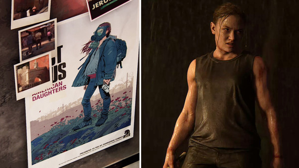 10 Hidden Video Game Sequel Clues You Totally Missed Page 8