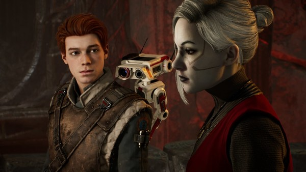 Star Wars Jedi: Fallen Order 2 - 10 Things The Sequel MUST Include