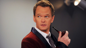 How I Met Your Mother: 10 Shadiest Things Barney Has Ever Done