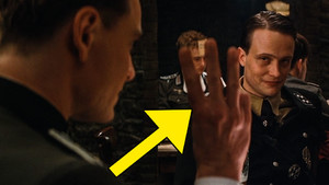 10 Dumbest Ways Movie Characters Got Themselves Killed