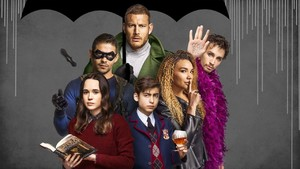 The Umbrella Academy Quiz: How Well Do You Remember The Show?